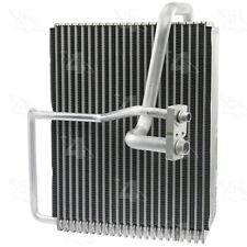 New A/C Evaporator Compressor Works 772102 Fits 96-00 Grand Caravan LE Mini 3.3L