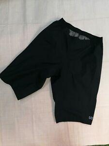 Gore C7 Windstopper Rescue Shorts, Men's Large