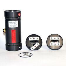 Cynosure Conbio Laser Head Assy Pump Chamber Laserhead 647 1800 812v 09 Parts