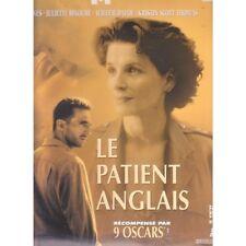 Le Patient anglais DVD NEUF SOUS BLISTER