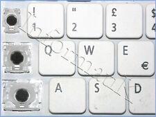 Acer Aspire One AOD255E Happy N55DQ 2DQPP Happy-2 Tigris Tasto Tastiera Key ZH9