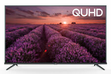 "55P8M TCL 55"" Series P P8M QUHD TV AI-IN TV"