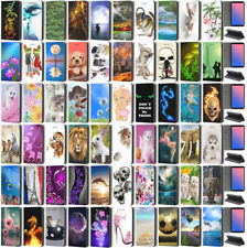Hülle für Apple iPhone 6 6s 5 5s 4 4s 7 8 SE Handyhülle Schutzhülle Smart6