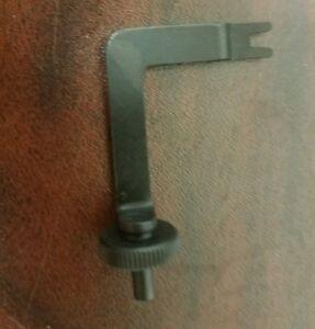 MAKITA HY00000028 CONTACT ARM FOR BRAD NAILER