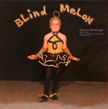 Blind Melon  Blind Melon Vinyl Record
