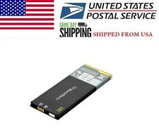 Blackberry LS1 Genuine Original OEM Blackberry Z10 BB10 Lithium-Ion Battery