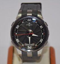 Swiss Watch Perrelet Turbine XL A1050