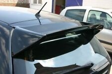 Honda Civic Mugen EP3 Type R Rear Boot Spoiler/wing 2001-2005 - EP3S Brand New!