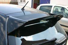 Honda Civic Mugen EP3 Type R Rear Boot Spoiler/Wing 2001-2005 - EP3S Brand New