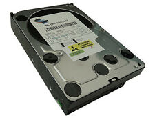 "New 1TB 16MB Cache 7200RPM 3.5"" Desktop Hard Drive (PC / Mac) w/ 1 Year Warranty"
