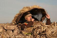 Hunting Layout Blinds Ebay
