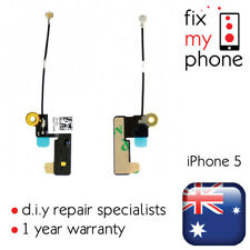 Wifi Bluetooth Signal Antenna Flex Cable Ribbon OEM Replacement for iPhone 5
