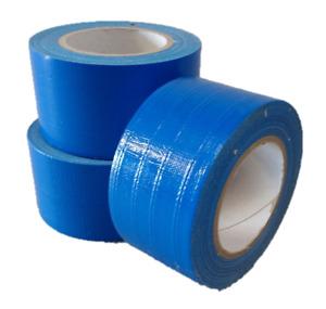 Gaffa Tape 72mm x 50M Blue