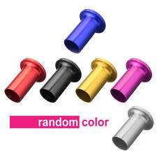 1x Universal E-Brake Handle Brake Drift Spin Turn Knob Lever Lock Button Useful