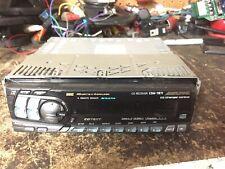 Alpine Cdm-7871 Car Stereo (Used)