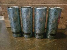 Vintage Avon Moonlight Lace 3.5 OZ Shimmering Perfumed Talc Powder - NOS