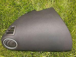 Mazda Rx8 2003-2008 UK Passenger Side Left Dashboard Cover Panel