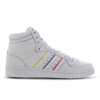 Authentic New Adidas Originals Top Ten Rb Men's Trainer Limited Stock and Size