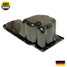 Oil Pan Jeep WK/WH Grand Cherokee 05-07 (4.7 L), 53021756AB