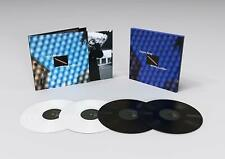 David Gray WHITE LADDER Deluxe 20th Anniversary Edition NEW VINYL 4 LP BOX