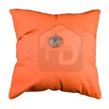 Cotton Blend Square Patio Decorative Cushions