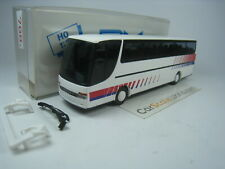 SETRA S 315 HDH 1/87 RIETZE AUTO MODELLE
