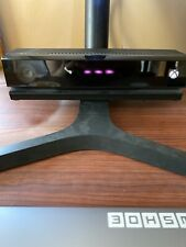 OFFICIAL MICROSOFT XBOX ONE KINECT MOTION SENSOR OEM