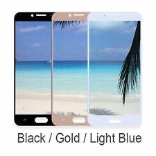 LCD Screen Display Digitizer For Samsung Galaxy J2 Pro 2018 J250 J250F/H new
