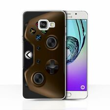 Étuis, housses et coques Samsung en cuivre pour téléphone mobile et assistant personnel (PDA)