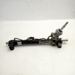 Vauxhall Insignia Steering Rack P13292326 mk1 2.0 CDTi|Ref.1145