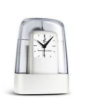 H2O 12 Hour Display Analogue Water Powered Clock (H20-0008)