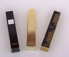 Avon Black Fragrances for Women