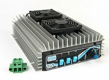 KL 505v HF Linear Amplifier with Fans  (Free shipping for US Buyers)