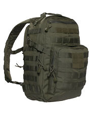 5.11 Tactical Rush 12 Backpack Tac OD Einsatz Militär Rucksack 24 Liter Oliv