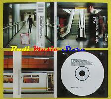 CD Singolo BERNARD BUTLER Stay DIGIPACK 1998 austria SONY no lp mc dvd (S11)