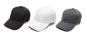 CALLAWAY GOLF Mens Chevron COOL MESH, TOUR PERFORMANCE CAP, dri-fit Baseball Hat