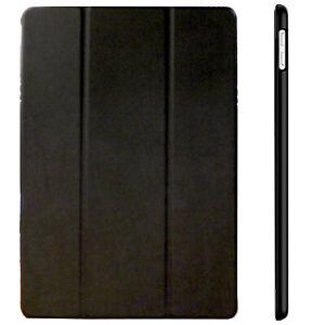 New Case for Apple iPad Air 3 (Air 3rd Generation) 10.5-Inch Gen Auto Wake/Sleep