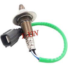 234-9109 Denso Air Fuel Ratio Oxygen Sensor Upstream For Subaru Impreza Forester