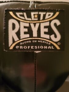 CLETO REYES GROIN PROTECTOR SIZE M BOXING MMA