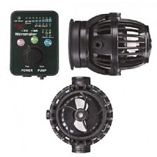 Jecod SOW 4 8 15 20 SW2 Controllable Wave Maker Powerhead Aquarium Fish Pump