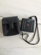 Leica Lrf 800 Rangefinder