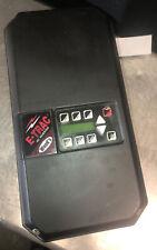 NOS-No Box TB Woods E-Trac WFC HT AC Drive WFC4007-5CHT 7.5 HP 3Ph Type 12K. #2