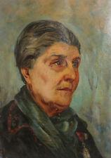 European Impressionism 1900-1949 Art Paintings