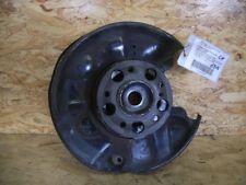 415057 [Alloggiamento cuscinetto ruota sinistro posteriore] MERCEDES-BENZ CLK
