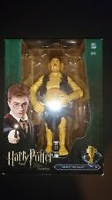 """POPCO """"HARRY POTTER"""" GWRAP THE GIANT    TOP RAR Collectors Action Figure in OVP"""