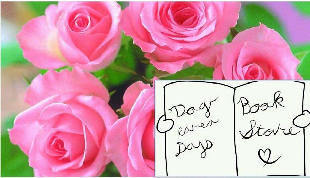 Dogeared Days Bookstore