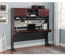 Cherry Hutch Home Office Furniture For Sale | EBay