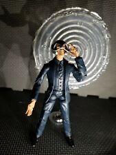 Professor X Marvel Legends Figure & Custom Psychic Effects Lot X-Men Galactus