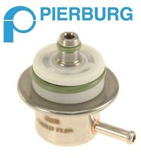 BMW E36 E39 E46 E52 M5 Z3 Fuel Pressure Regulator 5.0 Bar PIERBURG