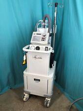Stryker Neptune 700-1 Rover Fluid Medical Waste Management System